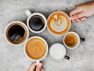 espressomaskine test 2019