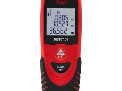 laser_afstandsmåler tilbud pris