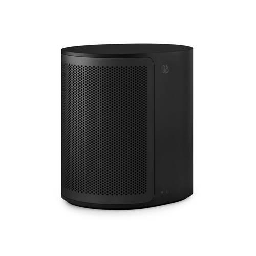 B&O Beoplay M3 Trådløs højtaler