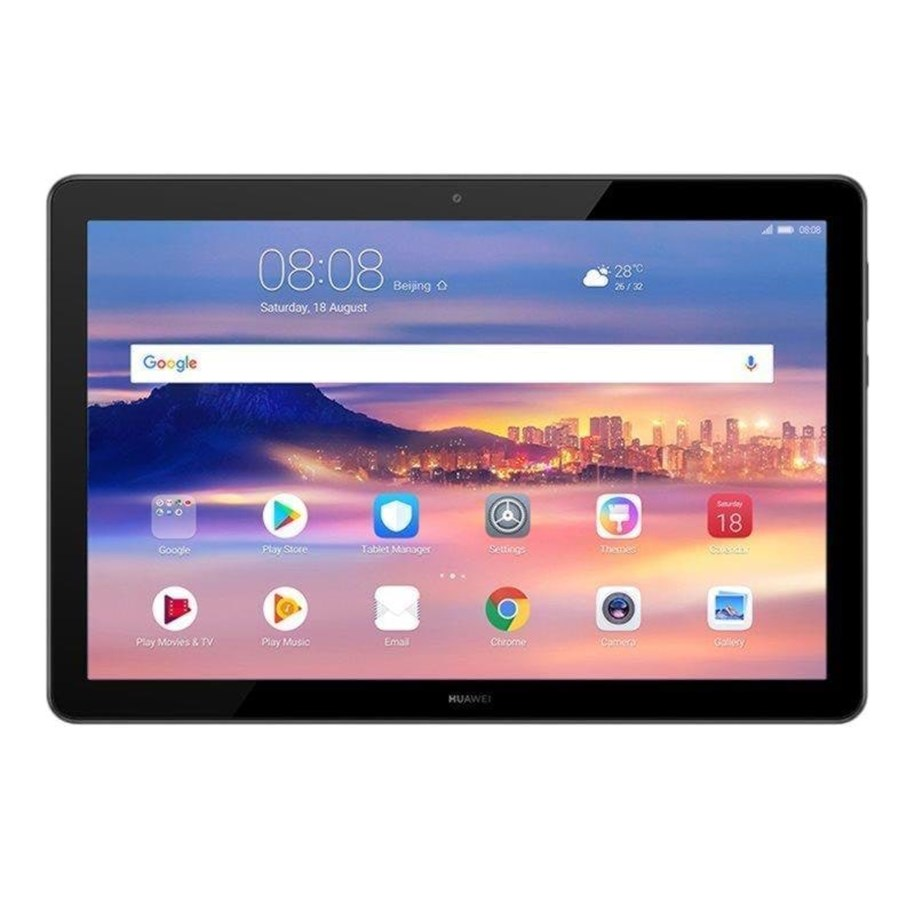 Huawei MediaPad T5 10.1