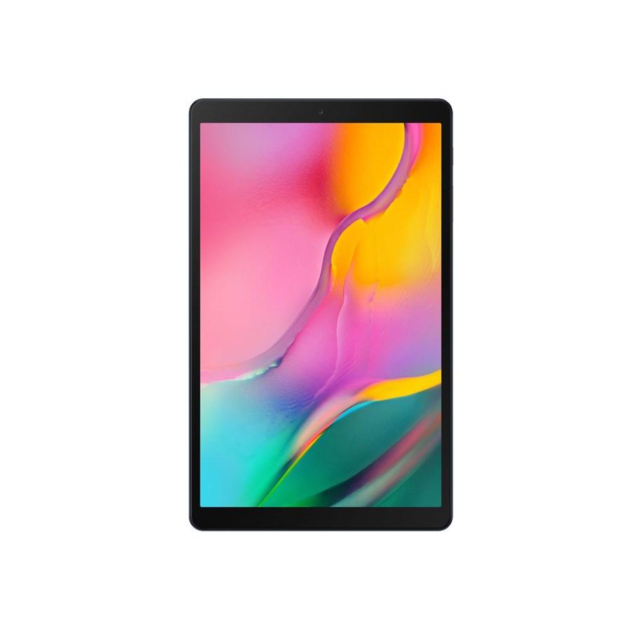 Samsung Galaxy Tab A (2019) 10.1
