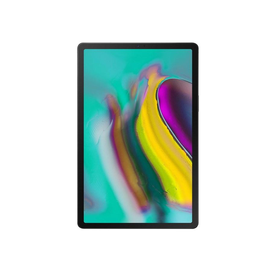 Samsung Galaxy Tab S5e 64GB 4G - Black