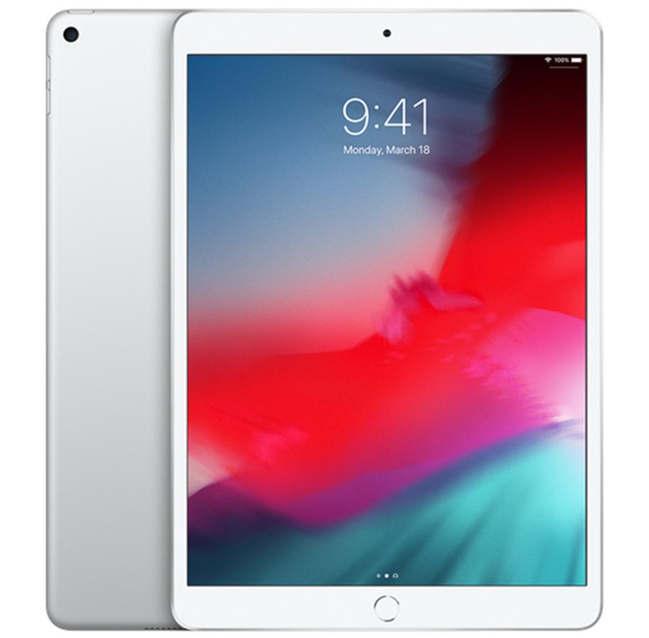 Apple iPad Air (2019) 64GB - Silver