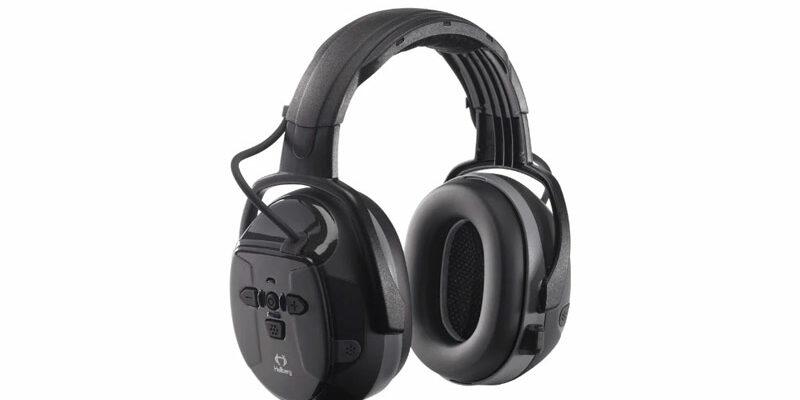 Høreværn tilbud priser