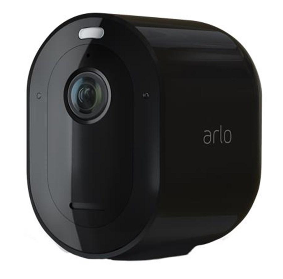 Arlo Pro 3 Wire-Free Security Camera - Add-on - network surveillance camera