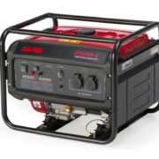 generator bedste