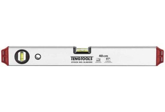 Snedkervaterpas teng tools sla300 – sla2000