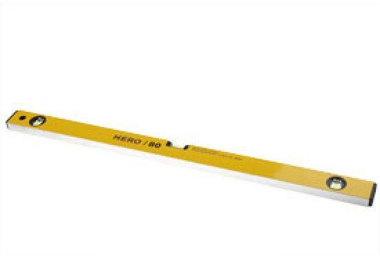 Vaterpas 40 cm