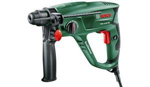 Bosch Borehammer PBH 2100 RE Pneumatisk,inkl. rotationsstop