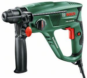 Bosch borehammer PBH 2500 RE