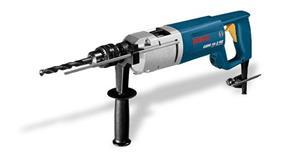 Bosch boremaskine GBM 16-2 RE 1050 watt