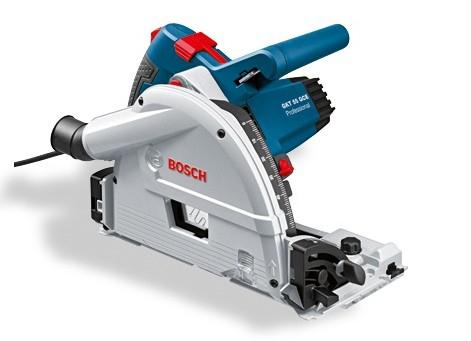 Bosch DYKSAV GKT 55 GCE L-BOXX M/FSN 1600