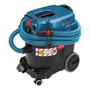Bosch GAS 35 M AFC tør- / vådstøvsuger 1380W