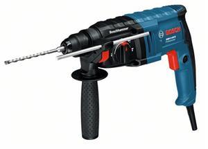 Bosch GBH 2-20 D borehammer