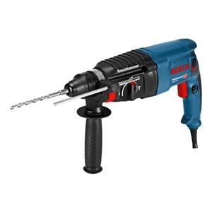 Bosch GBH 2-26 borehammer 830W
