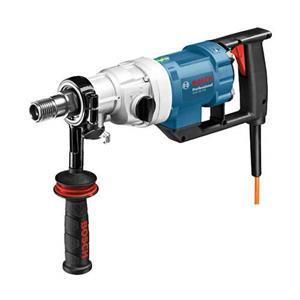 Bosch GDB 180 WE diamantboremaskine, 2000 watt