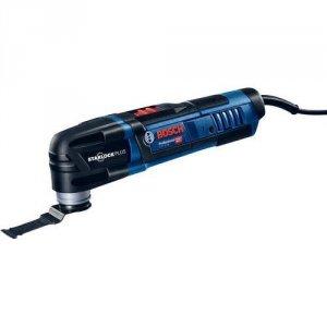 Bosch GOP 30-28 Multicutter Starlock