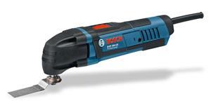 Bosch multicutter GOP 30-28 Starlock 300W