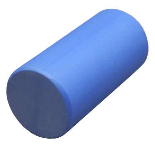 cPro9 Foam Roller Nature-Line Glat 30cm
