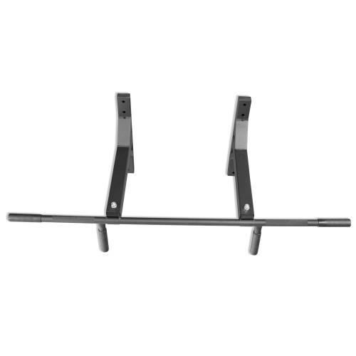 cPro9 Pull Up Bar (Til montering i loft)
