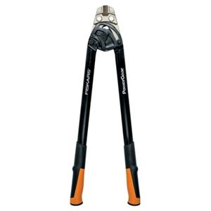 Fiskars Hardware PowerGear boltsaks 76 cm