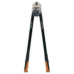 Fiskars Hardware PowerGear boltsaks 91 cm
