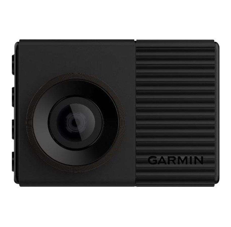 Garmin Dashcam 56