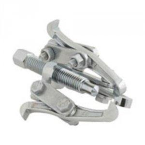 HERO 3743-25 Aftrækker 3 Arme - 250 mm