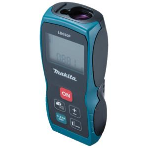 Makita afstandsmåler, LDO50P