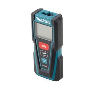 Makita LD030P afstandsmåler Ni-Cd / 2 x AAA batteri
