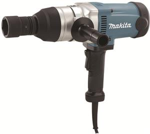 "Makita slagnøgle 1000Nm - 1"". TW1000"