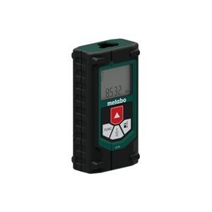 Metabo LD 60 laserafstandsmåler IP40
