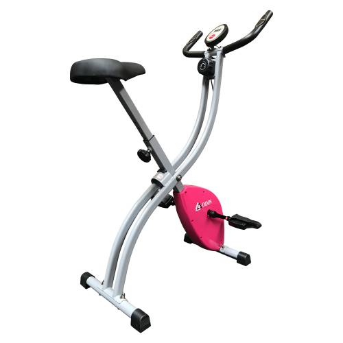 ODIN B1 Foldbar Motionscykel