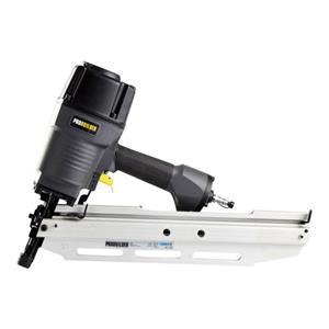 Probuilder trykluft sømpistol 21 grader 50-90 mm