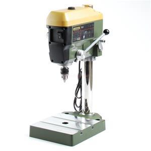 Proxxon bænkboremaskine tbh. Proxxon nr. 28124