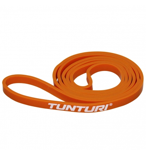 Tunturi Power Band Extra Let