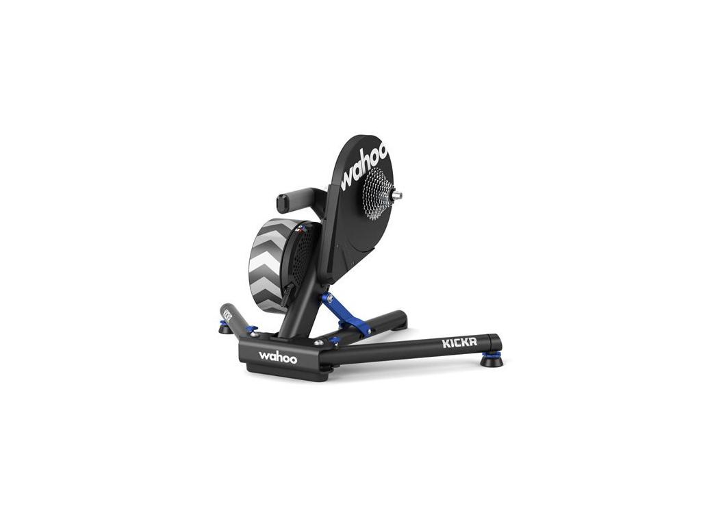 Wahoo KICKR - Hometrainer - 11 Speed