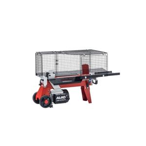 ALKO LSH 370/4 brændekløver 1500W