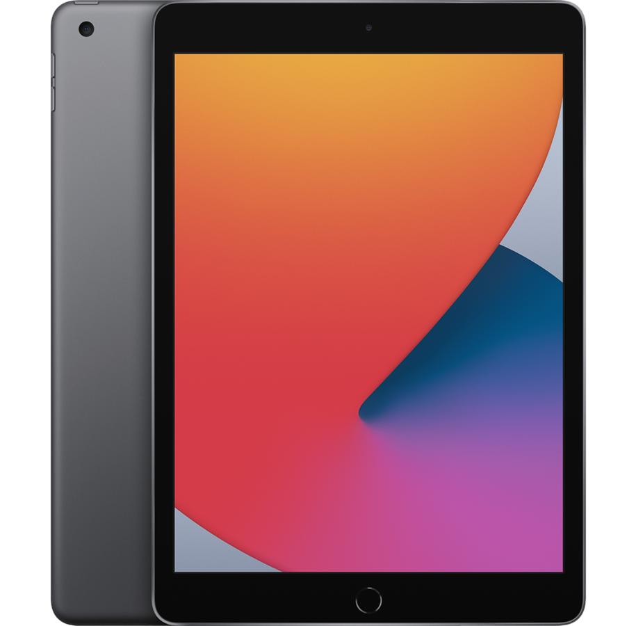 Apple iPad (2020) 32GB - Space Grey