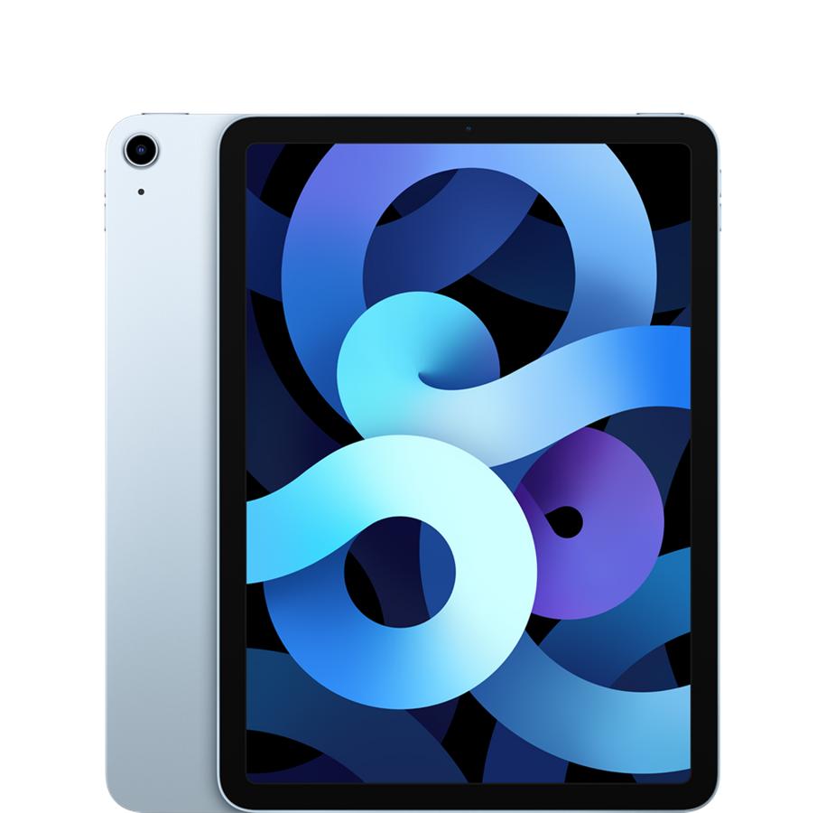 Apple iPad Air (2020) 64GB - Sky Blue