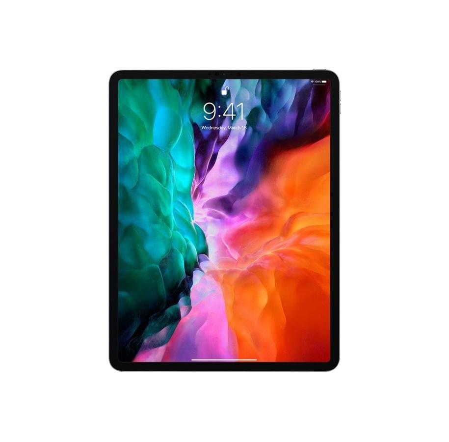 "Apple iPad Pro 12.9"" (2020) 128GB - Space Grey"