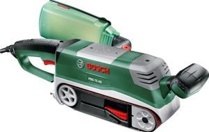 Bosch båndsliber PBS 75 AE