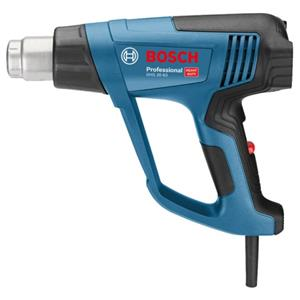 Bosch GHG 20-63 varmluftpistol 2000W