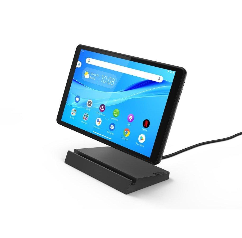 Lenovo Smart Tab M8 32GB 4G - Iron Grey