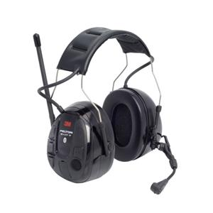 Peltor WS Alert XP bluetooth høreværn