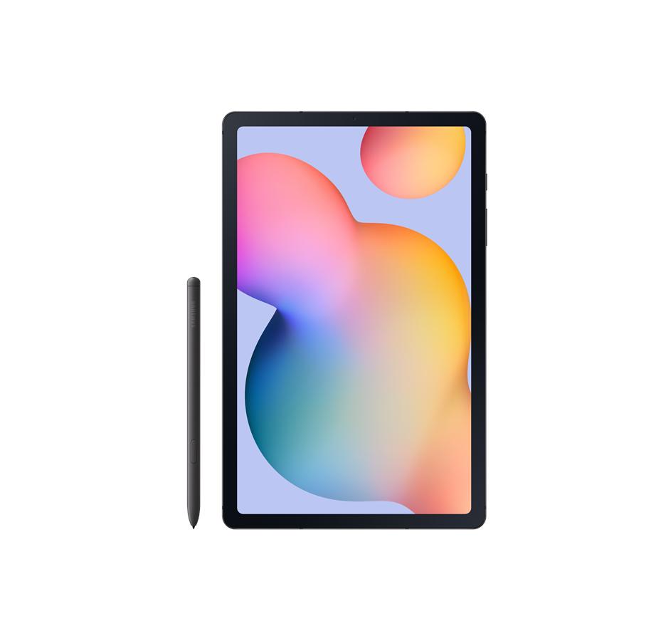 Samsung Galaxy Tab S6 Lite 64GB - Oxford Grey