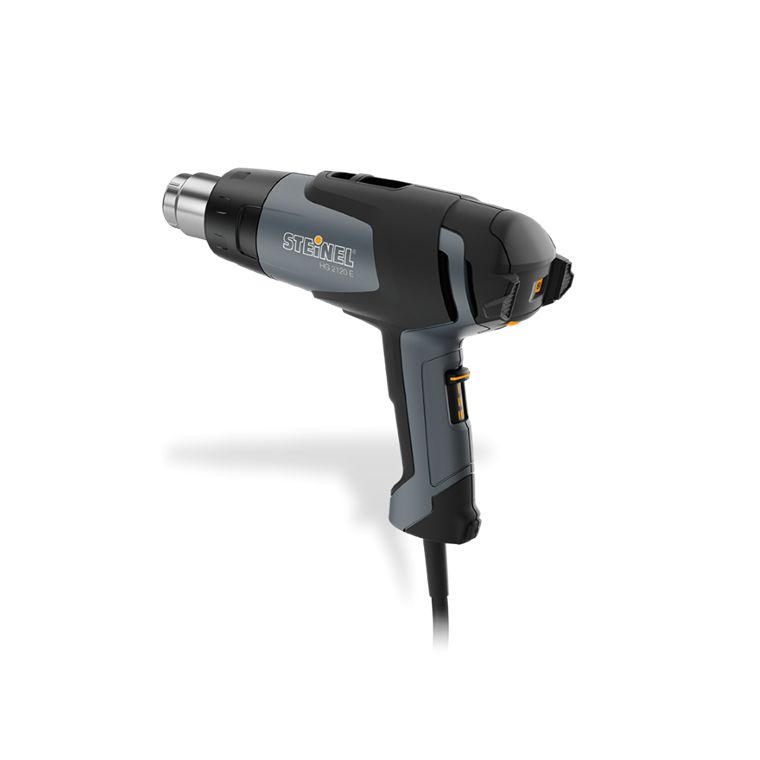 Steinel varmepistol HG2120E 2200W