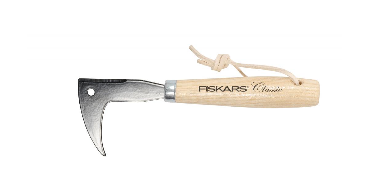 5432 Fiskars fliserenser med gratis fragt & Prismatch - 10-4.dk