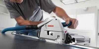 Bosch dyksav Pristilbud