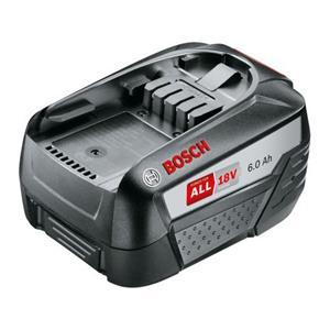 Bosch batteri 18V 6,0 Ah